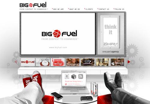 Big Fuel