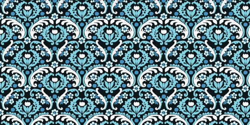 Interior Nice Designs 80 stunning background patterns for your websites noupe