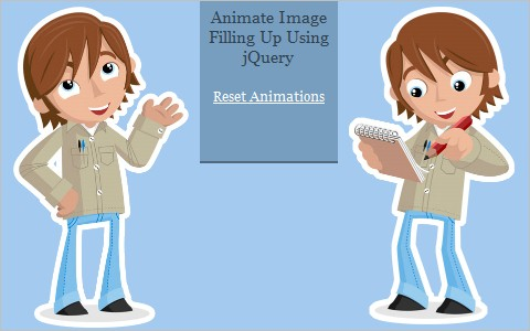 Easy Slider 1.5 - The Easiest jQuery Plugin For Sliding Images and Content | Css Globe