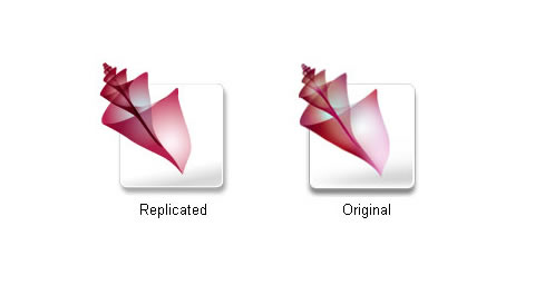 Illustrator Icon Design Tutorials