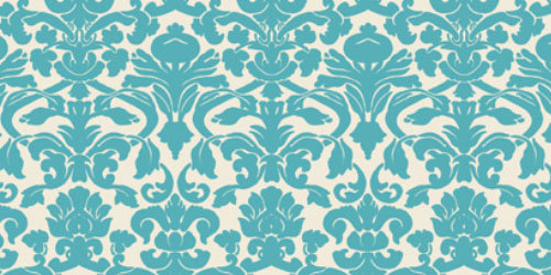60 Stunning Background Patterns For Your Websites The JotForm Blog Best Patterns And Designs