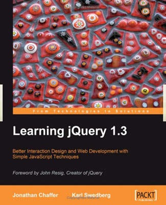 learning_jquery_13_packt_publishing