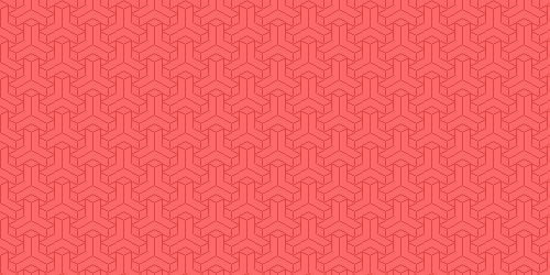 80 Stunning Background Patterns For Your Websites The Jotform Blog