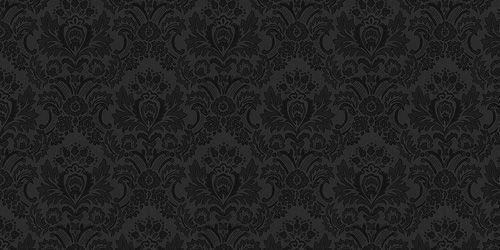 80 Stunning Background Patterns For Your Websites - noupe
