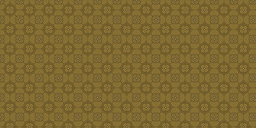 pattern background pictures. Background Patterns For