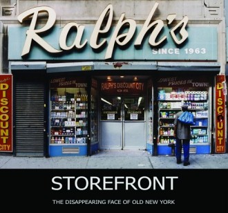 store-front-james-t-murray-hardcover-cover-art