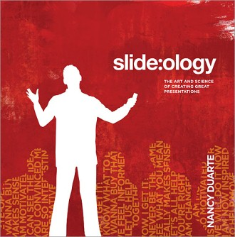 slideology_cover_210