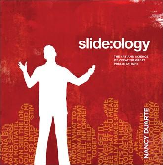 slideology_cover_210