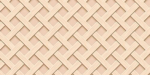 http://www.noupe.com/design/80-stunning-background-patterns-for-your-websites.html