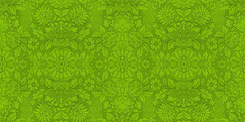 Background Patterns For