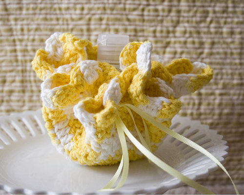 Washcloth giftl