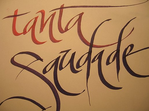 Tanta-calligraphy in Calligraphy and Handwriting Showcase