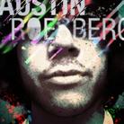 Austin Roesberg Profile
