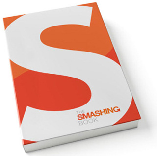 The Smashing Book: Buy Yours Now!