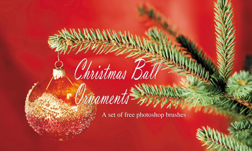 Christmas-balls-1-christmas in The Ultimate Christmas Round-Up: Patterns, Brushes, Vectors and Fonts