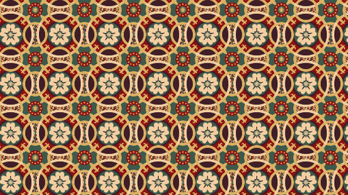 Christmas2-christmas in The Ultimate Christmas Round-Up: Patterns, Brushes, Vectors and Fonts
