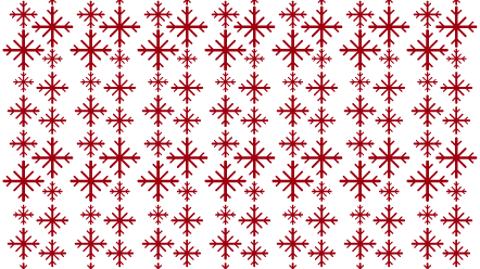 Hp Preview-christmas in The Ultimate Christmas Round-Up: Patterns, Brushes, Vectors and Fonts