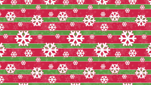 Free Scratch Cards >> The Ultimate Christmas Round-Up: Patterns, Brushes, Vectors and Fonts - noupe