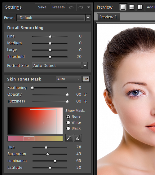 Photoshop Plugins: 3D and Beauty - noupe