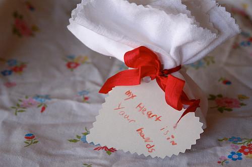 Boys' Valentine's Day Gifts