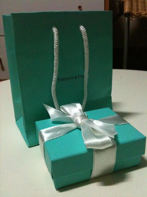 2010 valentine's day gift