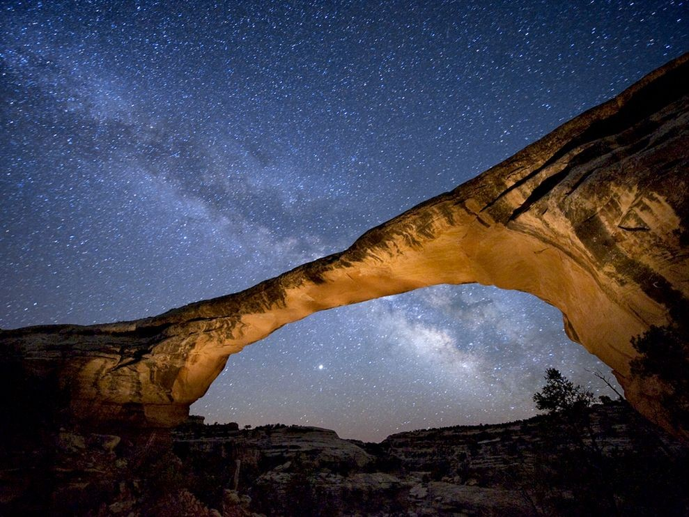 40 Breathtaking Photos From National Geographic Contest Noupe