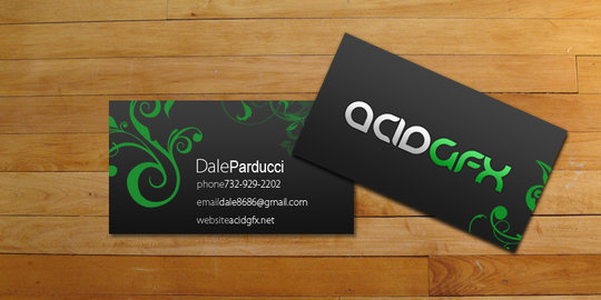 55 beautiful business card designs noupe business card design ac 1d acidgfx business cards colourmoves