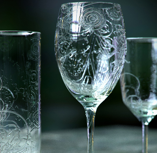 3d-renders-glass