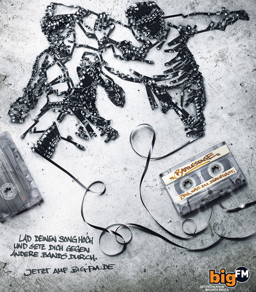 kung-fu-cassette