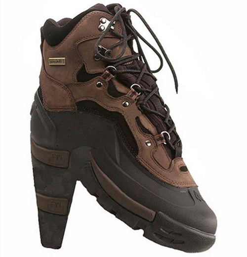 Ugliest Womens Shoes Ever