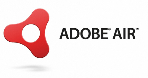 Adobe AIR Showcase
