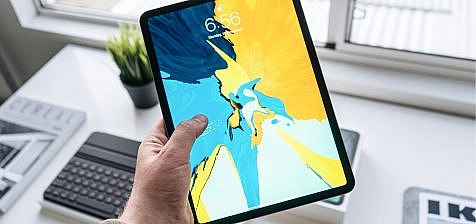 best ipad wallpapers