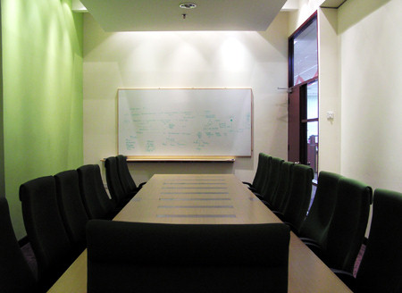 Tips for More Effective Business Meetings