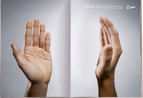 Interesting-advertisement-30 in Eye-Catching & Clever Print Ads