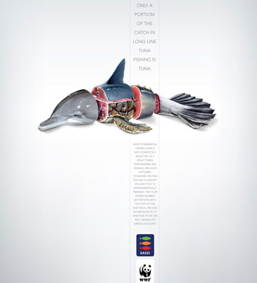 Interesting-advertisement-31 in Eye-Catching & Clever Print Ads