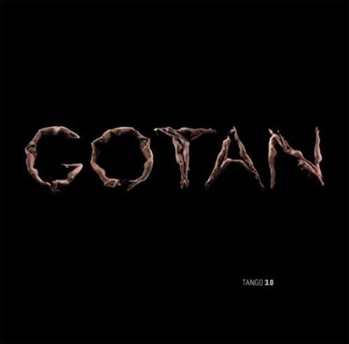 GotanProject - Tango 3.0