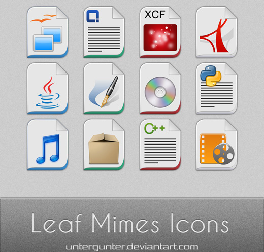 Icondesign53 in 50 Free and High-Quality Icon Sets