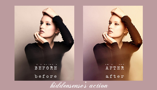 Photoshopactions80 in 80+ Time Saving and Free Photoshop Action Sets To Enhance your Photos