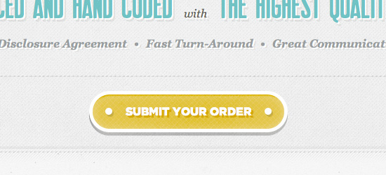 Calltoaction25 in The Secrets Behind Great Call To Action Buttons