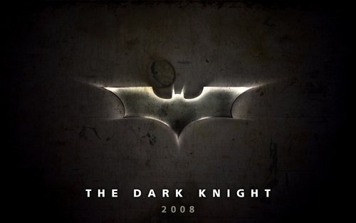 Darkknighttut in Grungy Wallpaper and Resource Goldmine