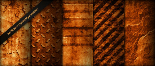 Grungetextures2 in Grungy Wallpaper and Resource Goldmine