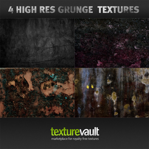 Grungetextures3 in Grungy Wallpaper and Resource Goldmine