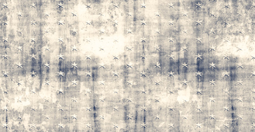 Grungetextures5 in Grungy Wallpaper and Resource Goldmine