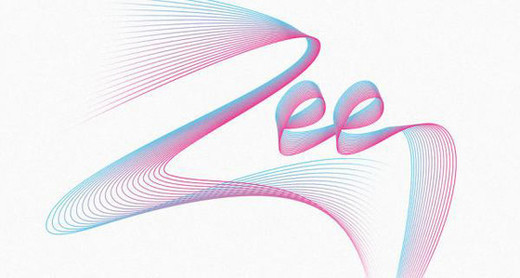 Texteffectstuts13 in Outstanding Text Effects Tutorials in Illustrator