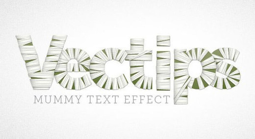Texteffectstuts21 in Outstanding Text Effects Tutorials in Illustrator