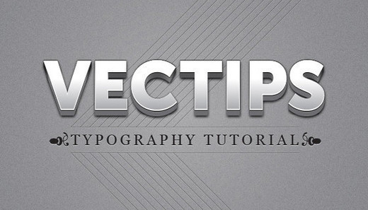 Texteffectstuts22 in Outstanding Text Effects Tutorials in Illustrator