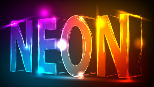 Texteffectstuts41 in Outstanding Text Effects Tutorials in Illustrator