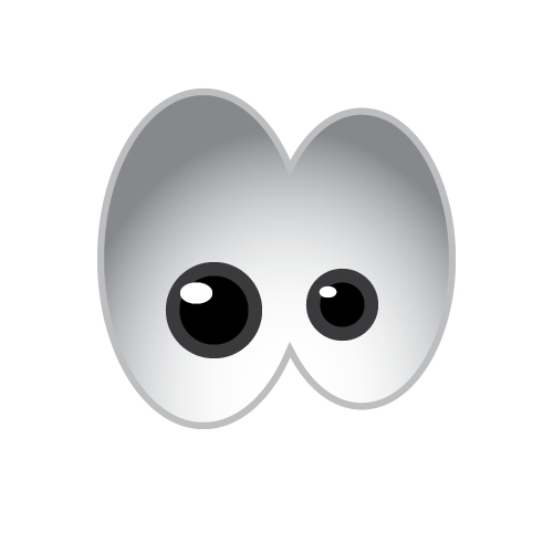 Adobe Illustrator Tutorial Create A Cute Halloween Ghost