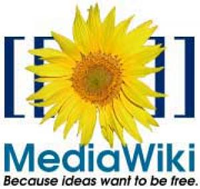 MediaWiki: The Definitive Wiki Engine