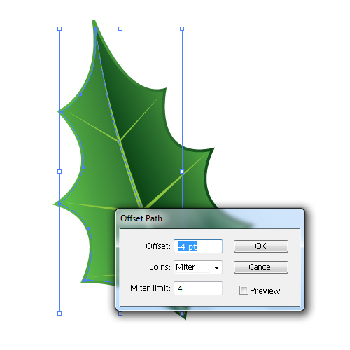how to delete parts of a shape in illustrator
